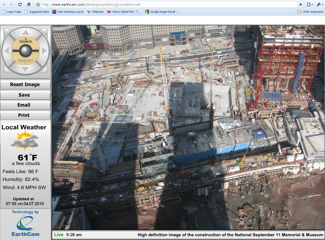 New york one world trade center 1776 pinnacle 1373 roof new york one world trade center 1776 pinnacle 1373 roof 108 floors archive page 83 skyscraperpage forum gumiabroncs Gallery