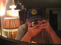 PubGuys Hat
