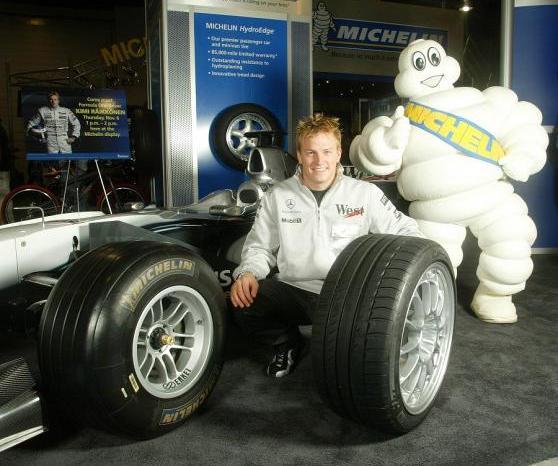 A pesar de la marcha de Bridgestone, la F1 no se quedará sin ruedas 4504977511_039b09458d_o