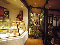 CHIFFON戚風蛋糕 HOME MADE CAKE SHOP