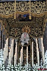 Servitas (merjuma30) Tags: santa semana lucena