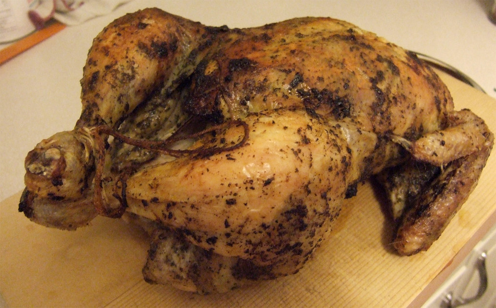 moroccan chicken_01