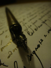 old fountain pen (paolofab) Tags: wood old venice italy black history fountain pen ink paper ancient poetry italia literature story page poet letter fountainpen inkwell venezia scripture carta casanova penna lettera blackink giacomo inkpot letteratura scrittura storia stilografica calamaio qalam oldfountainpen pennastilografica giacomocasanova vecchiapenna