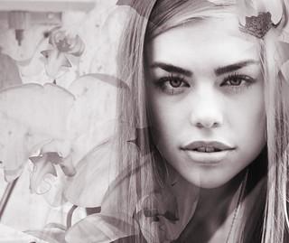 Untitled by Alena Demidova