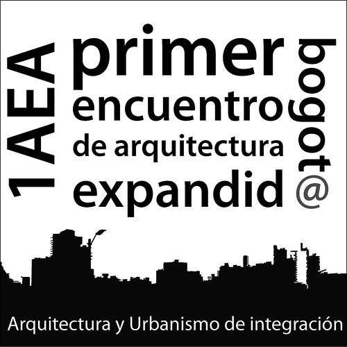 Conferencia + Instalación