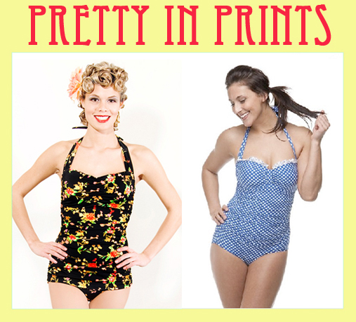 prettyinprints