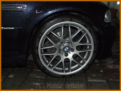 BMW M3 e46-05
