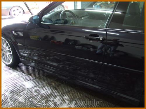 BMW M3 e46-44