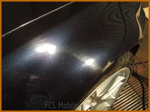 BMW M3 e46-18
