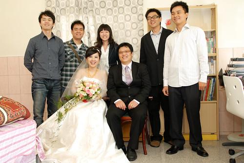 Wedding_502