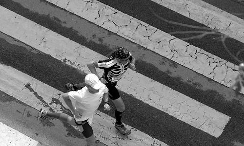 de la carrera popular de valdemoro 2010