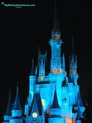 IMG_2621-WDW-MK-Cinderellas-castle