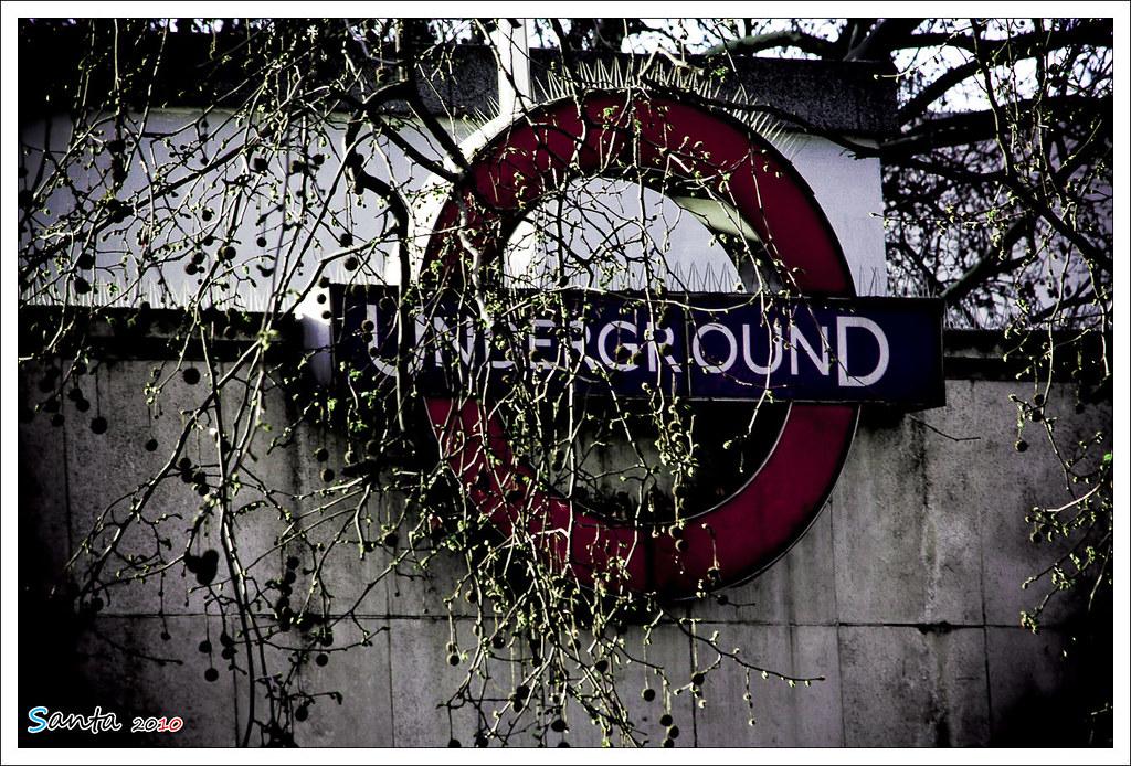 london1-48