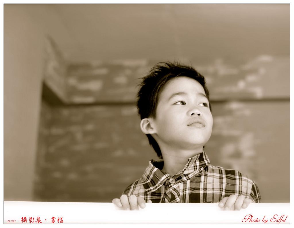 兒童寫真-博煒-18