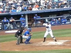 A-Rod (jmac33208) Tags: new york alex baseball stadium bronx rod 13 yankee yankees arod 3rd rodriguez mlb basemen