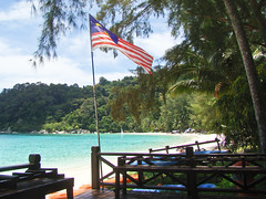 Perhentian Island Resort (8 of 17)