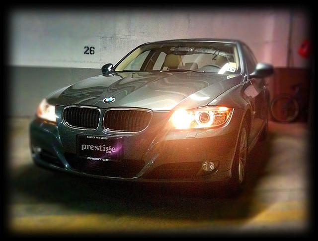 auto nyc usa ny car automobile 328 bmw 2010 iphone xdrive 328xi