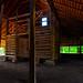 Old Barn Interior3