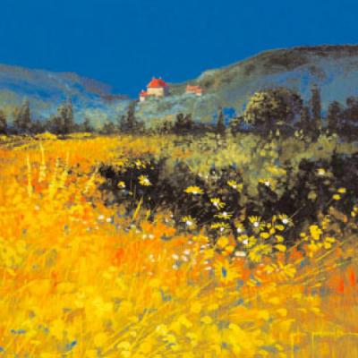 John-Horsewell-Spring--Aix-En-Provence-60603