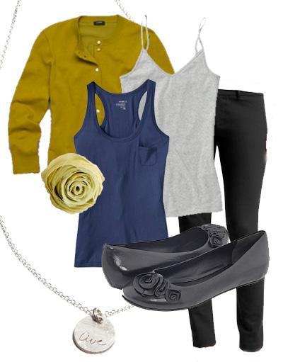 fashion_042310