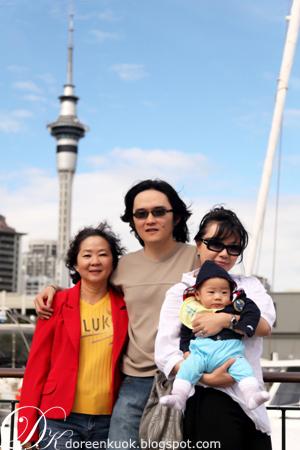 20100413_Auckland 008