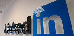 LinkedIn-logo-mono-icon-official-professional-...