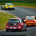 APR Motorsport - Virginia International Raceway - 2010