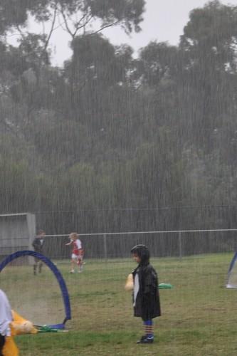 soccer rain2614