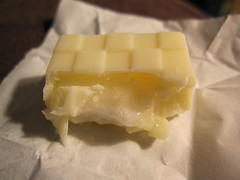 Vanilla Yogurt Tirol