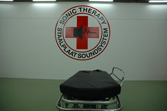 "sonic therapy Aalst • <a style=""font-size:0.8em;"" href=""http://www.flickr.com/photos/31503961@N02/4547993334/"" target=""_blank"">View on Flickr</a>"