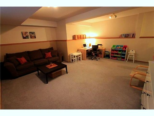 basement two