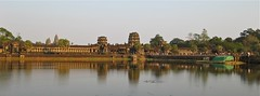Angkor Wat - 16