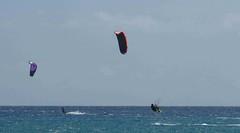 IMG_2784 (miss_verstaendnis) Tags: ocean sea sun kite beach water strand meer wasser sommer fuerteventura kitesurfing atlantic canaries sonne atlanticocean canaryisland fuerte kitesurfen sotavento wassersport sotaventobeach