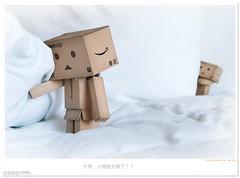 hide_02.jpg (Novafly) Tags: yotsubato  friendlyflickr danboard