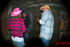 cowboys&indians (LenaIsLoved) Tags: girls party boys cowboys dancing lena indians niceweather nikond60