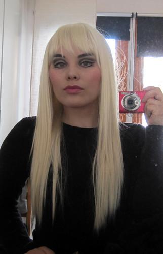 blonde8
