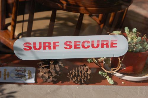 2surf-secure.jpg