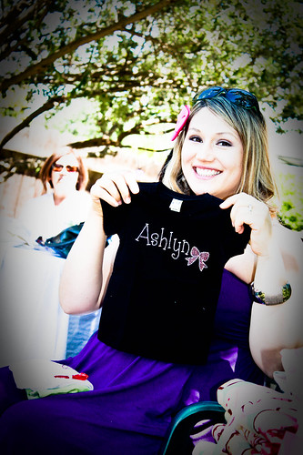 20100501-Ashlyn Shower (112 of 152)