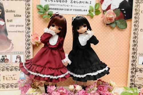 DollShow28-DSC_4361