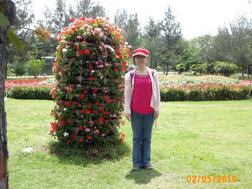 2010母親節快樂^.^