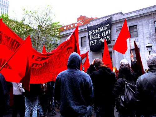 1erMai2010_Montreal_5-1 par Bureau d'information politique
