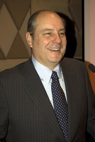 Tom Wilson-Keynote Speaker