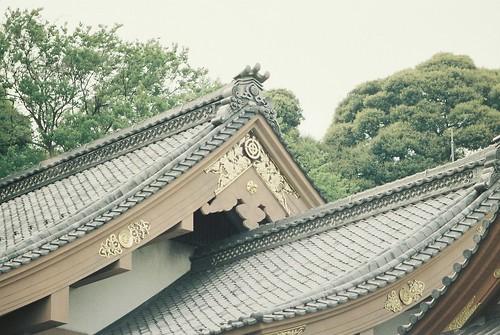 Wtan_vol02_kamakura10