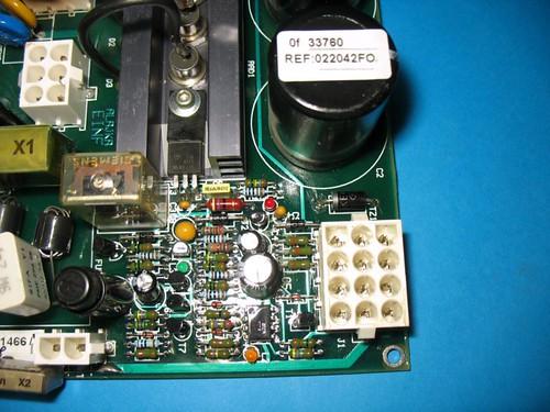 TPV_04 por Electrónica Pascual.