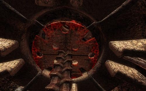 oblivion world 3 - 31