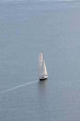 water sailboat boat