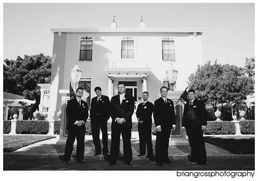 brian_gross_photography bay_area_wedding_photographer Jefferson_street_mansion 2010 (36)