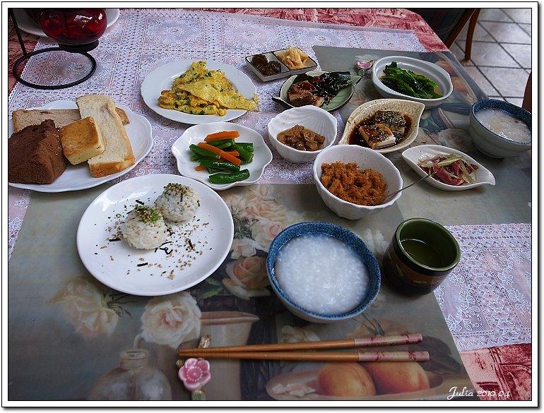 靜園早餐 (18)