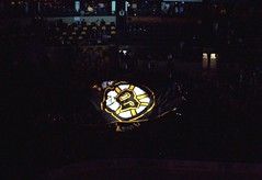 Bruins_Flag_51010