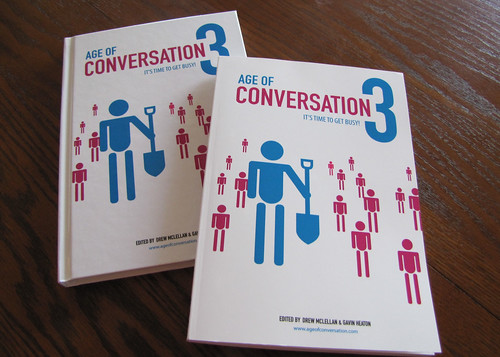 Age Of Conversation 3